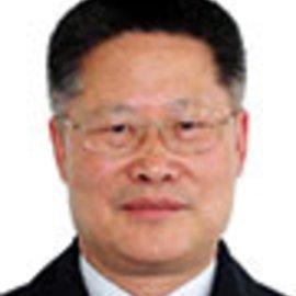 Wang Zhile