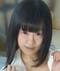 Yui Kyono wiki, Yui Kyono bio, Yui Kyono news