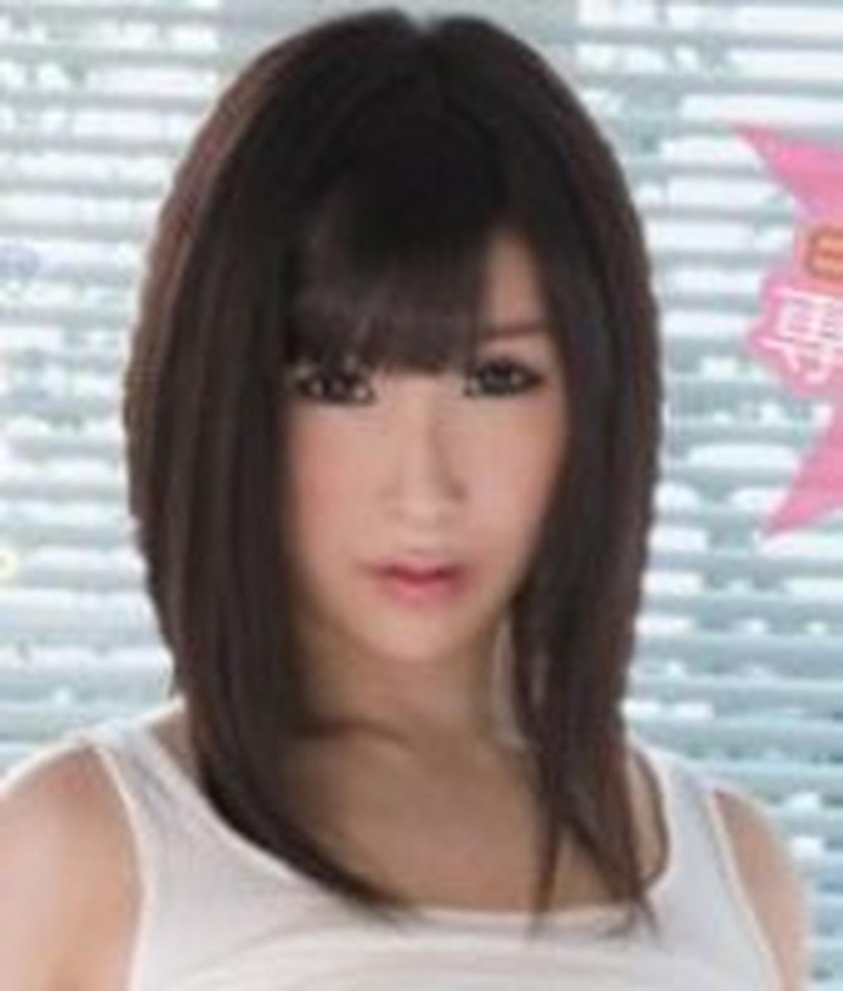 Mitsuki Akai