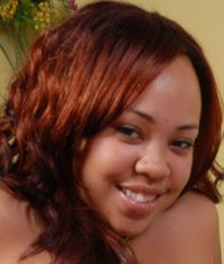 Nilaya Brown wiki, Nilaya Brown bio, Nilaya Brown news