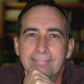 Stephen M. Miller wiki, Stephen M. Miller bio, Stephen M. Miller news