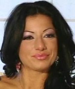Priscilla Salerno wiki, Priscilla Salerno bio, Priscilla Salerno news
