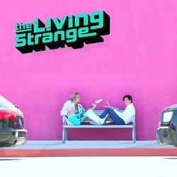 The Living Strange wiki, The Living Strange review, The Living Strange history, The Living Strange news