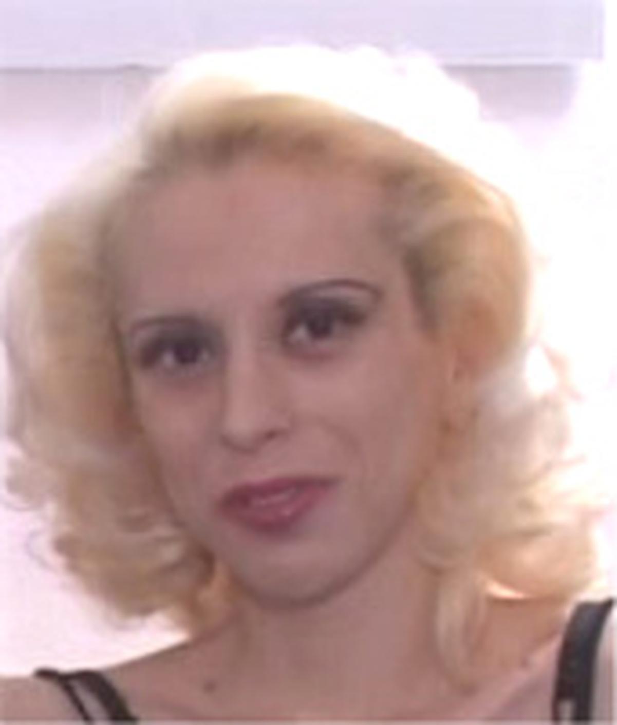 Cinzia Bartolomei wiki, Cinzia Bartolomei bio, Cinzia Bartolomei news