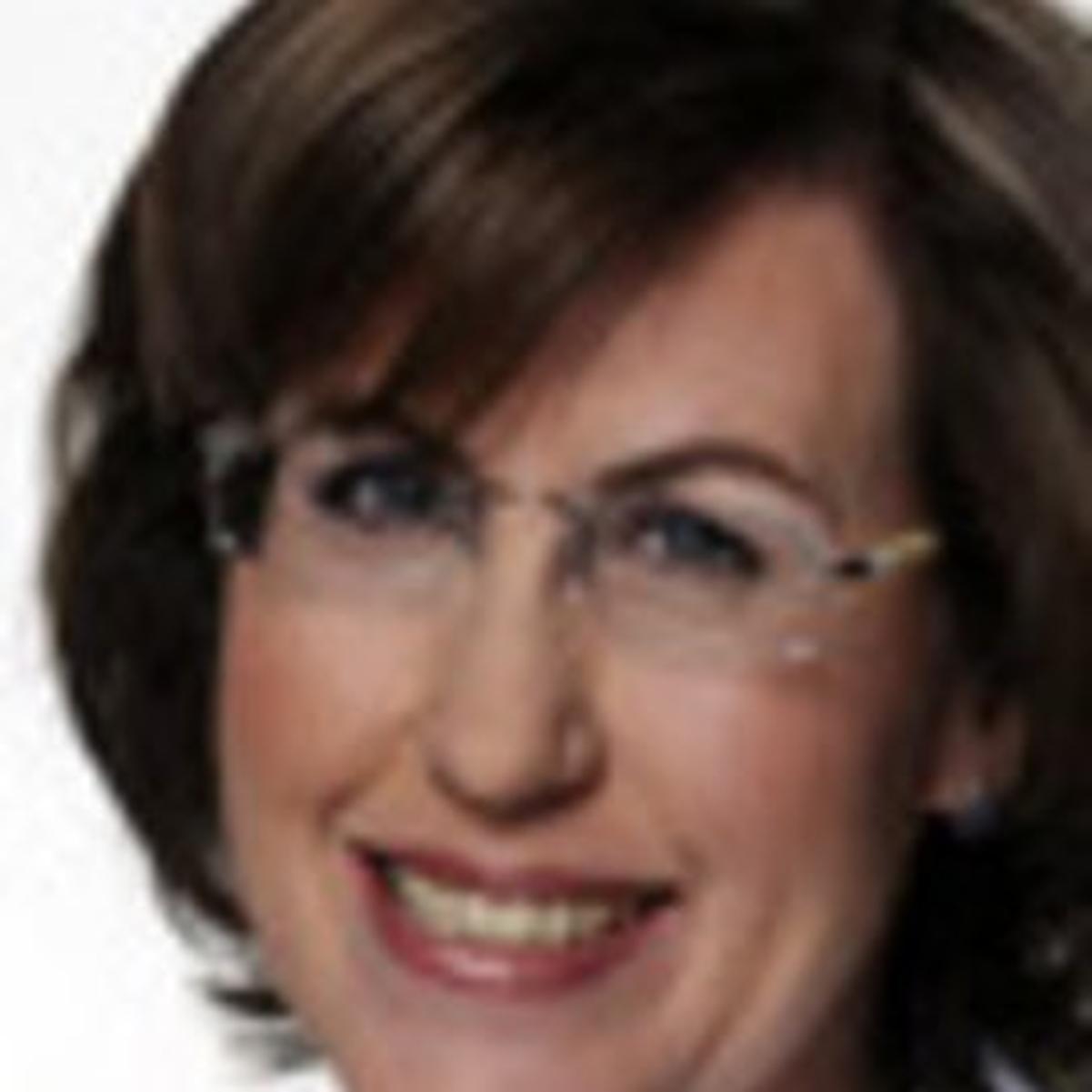 Vickie Sullivan