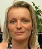 Katrin Dean wiki, Katrin Dean bio, Katrin Dean news