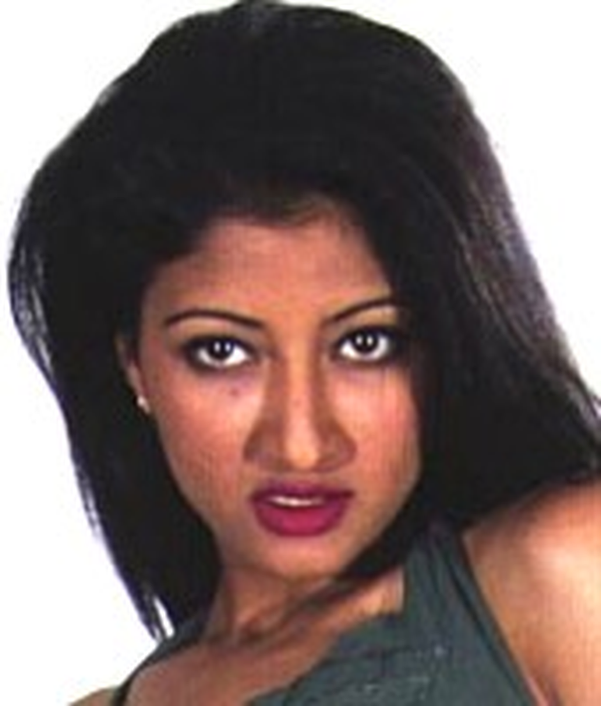 Nadia Nyce Porno Pics nadia nyce wiki & bio - pornographic actress