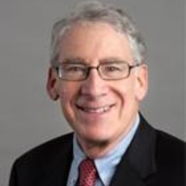 Stephen P. Kaufman