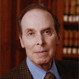 W. Michael Reisman