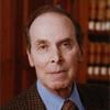 W. Michael Reisman wiki, W. Michael Reisman bio, W. Michael Reisman news