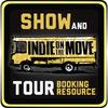 IndieOnTheMove.com (IOTM) wiki, IndieOnTheMove.com (IOTM) review, IndieOnTheMove.com (IOTM) history, IndieOnTheMove.com (IOTM) news