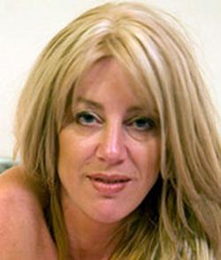 Liz Summers wiki, Liz Summers bio, Liz Summers news
