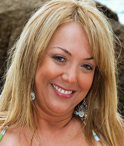 Alessandra Maia wiki, Alessandra Maia bio, Alessandra Maia news