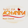Aghanina TV - اغانينا