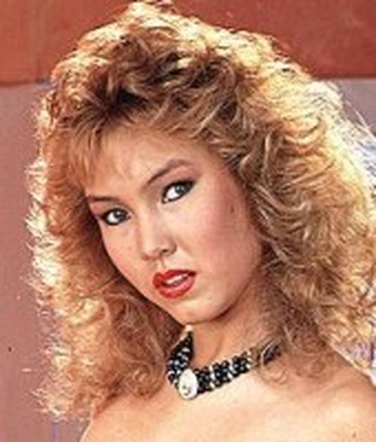 Sheena Horne   Wiki   Everipedia