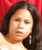 Melissa Alves wiki, Melissa Alves bio, Melissa Alves news