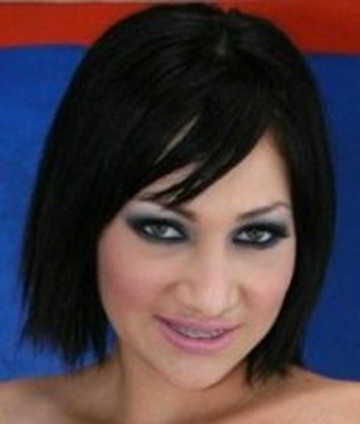 Sonia Lopez wiki, Sonia Lopez bio, Sonia Lopez news