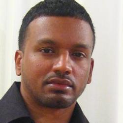 Book Zaheer Ali wiki, Book Zaheer Ali bio, Book Zaheer Ali news