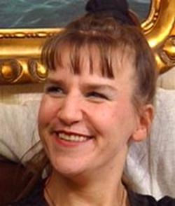 Andrea Dalton Wiki & Bio - Pornographic Actress