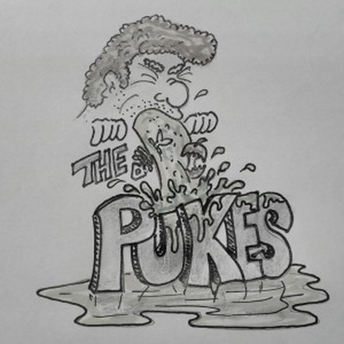 The Pukes wiki, The Pukes review, The Pukes history, The Pukes news