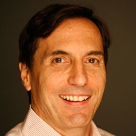 Wayne Gattinella wiki, Wayne Gattinella bio, Wayne Gattinella news