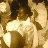 Seynabou Deme wiki, Seynabou Deme bio, Seynabou Deme news