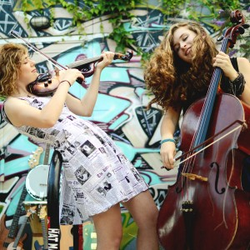The Accidentals wiki, The Accidentals review, The Accidentals history, The Accidentals news