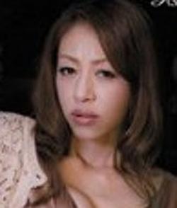 Sanae Aso wiki, Sanae Aso bio, Sanae Aso news