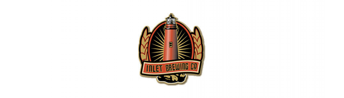 Inlet Brewing Co
