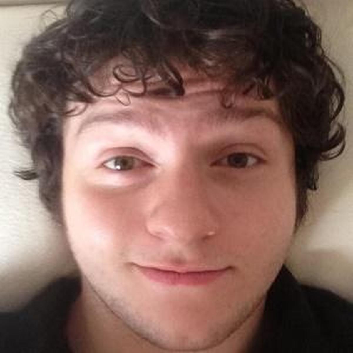 Adam Dahlberg wiki, Adam Dahlberg bio, Adam Dahlberg news