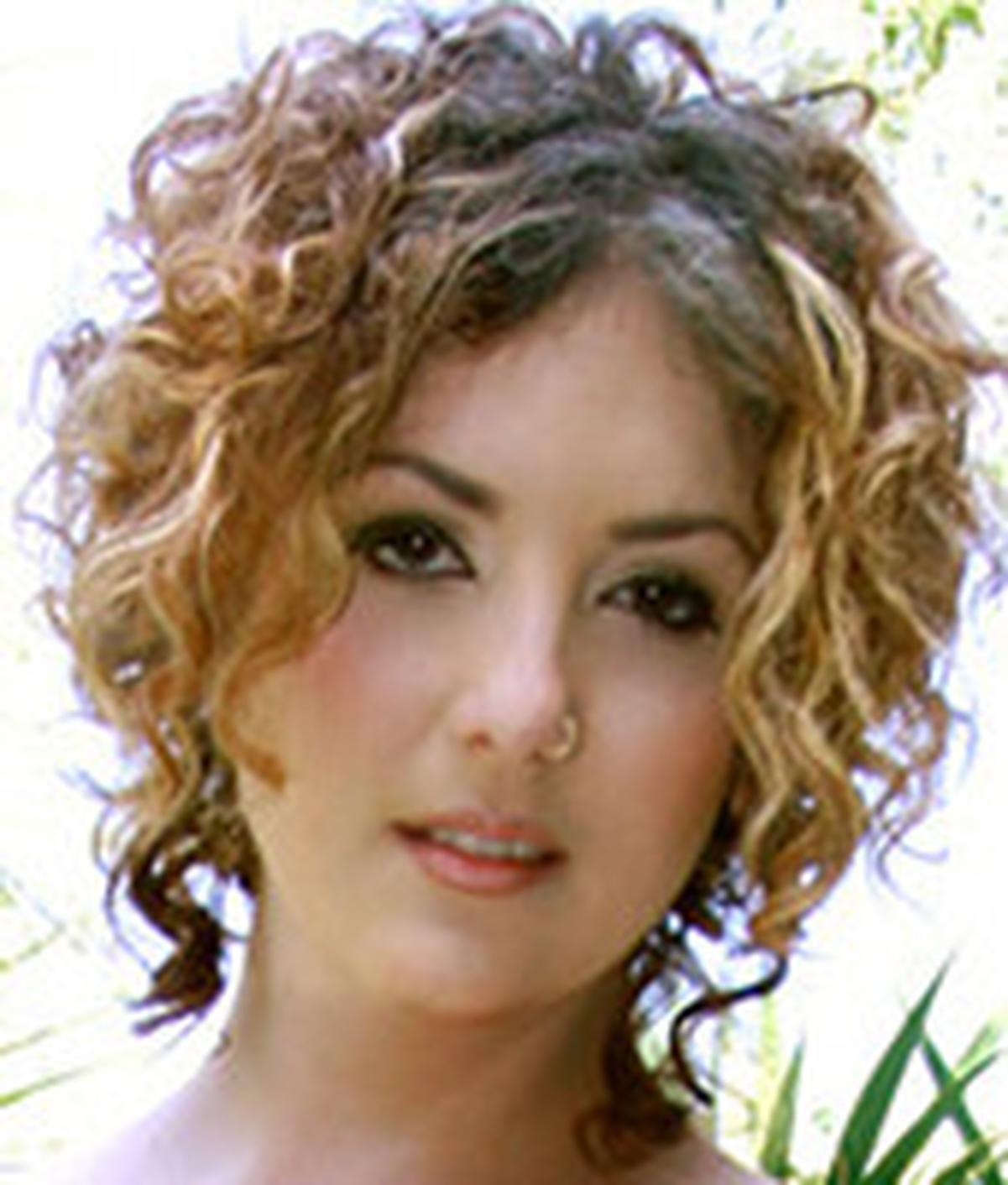 Leela Kane