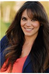 Melany Noons