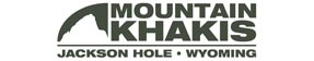 Mountain Khakis wiki, Mountain Khakis review, Mountain Khakis history, Mountain Khakis news