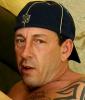 David Strongwood wiki, David Strongwood bio, David Strongwood news