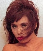 Nina Suave