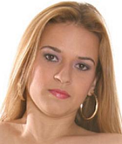 Linda Cristal wiki, Linda Cristal bio, Linda Cristal news