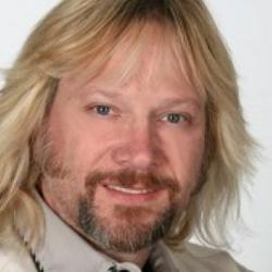 Steve McGrew wiki, Steve McGrew bio, Steve McGrew news