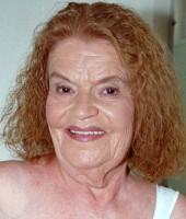 Davina Hardman
