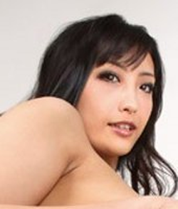 Shizuka Kanno wiki, Shizuka Kanno bio, Shizuka Kanno news