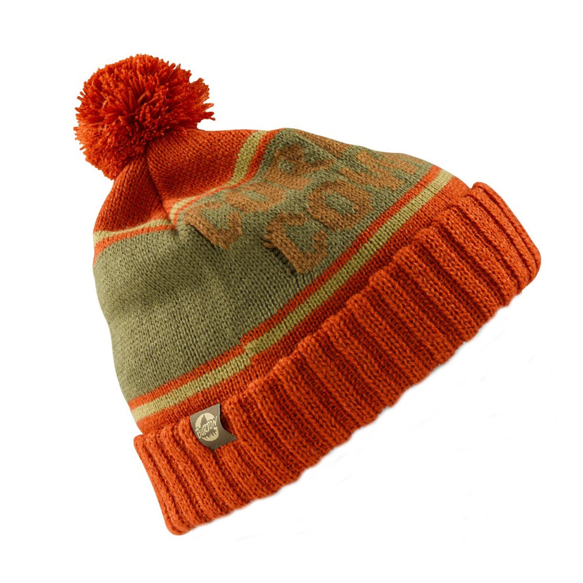 Burton Pinto Hat