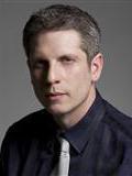 Dr. Christopher L. Snyder, DO