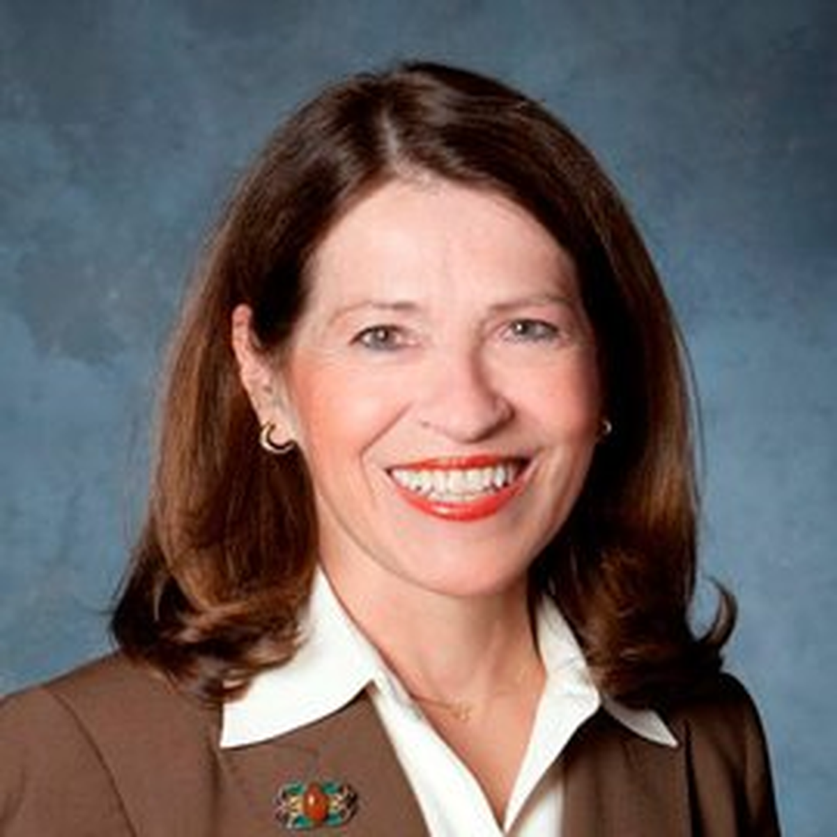 Sally Osberg