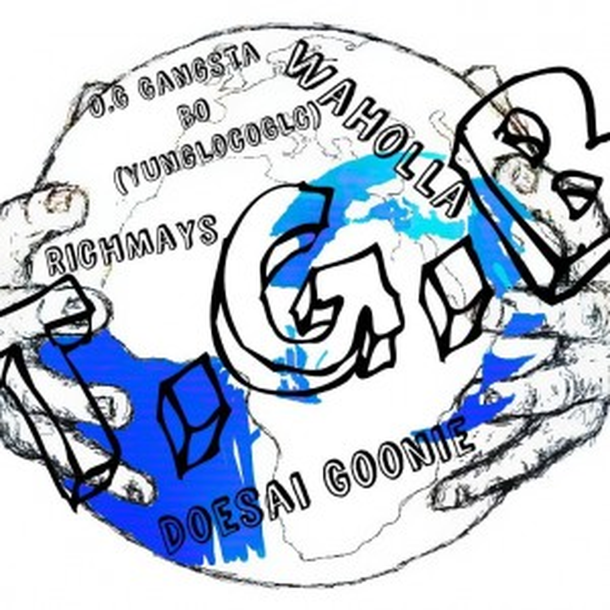 T.G.B Tha Music Group wiki, T.G.B Tha Music Group review, T.G.B Tha Music Group history, T.G.B Tha Music Group news