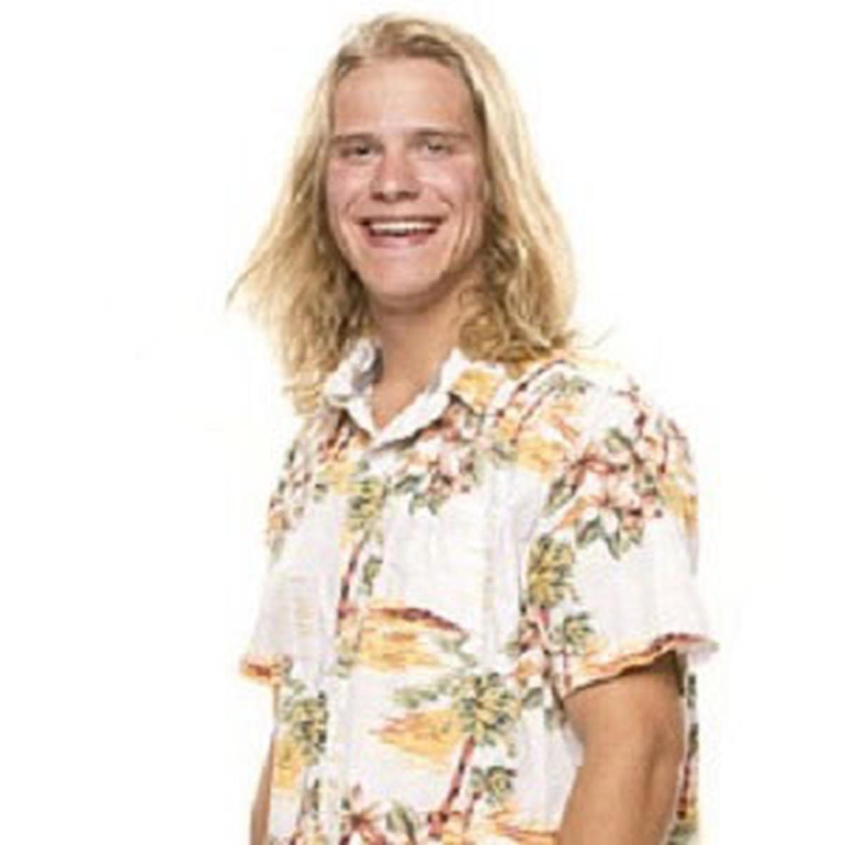 Hayden Voss wiki, Hayden Voss bio, Hayden Voss news