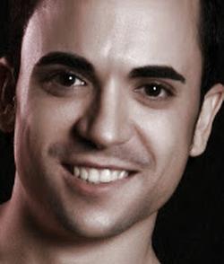 David El Moreno wiki, David El Moreno bio, David El Moreno news