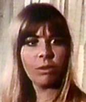 Nora Wieternik