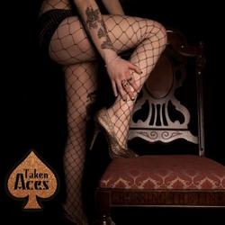 Taken Aces wiki, Taken Aces review, Taken Aces history, Taken Aces news