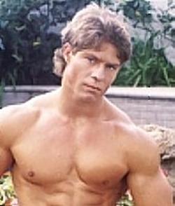 Cody Foster wiki, Cody Foster bio, Cody Foster news