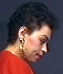 Nadine Santos wiki, Nadine Santos bio, Nadine Santos news