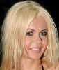 Barbi Sinclair wiki, Barbi Sinclair bio, Barbi Sinclair news
